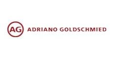 Adriano Goldschmied logo