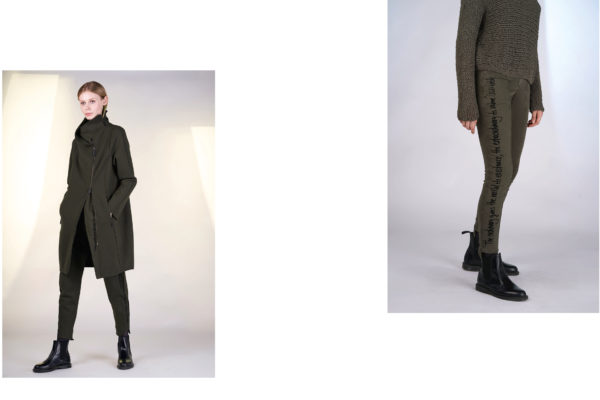 Lookbook_Winter_2018-2019_1_FREISTELLER+BENANNT17